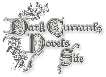 Dark Currant's Novels Site